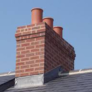 Chimney repairs in Scotland